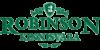 Robinson Kinnisvara